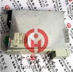 TSXP572634M电动机莫迪康模块国际优价巨力奉献