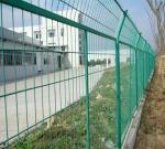 厂家直销框架护栏网 车间护栏网防护网 仓库隔离网 厂家直销围