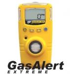 包头氨气检测仪GAXT-A新货