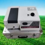 高精度有機肥成分檢測儀