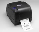 中药标签打印机、食品标签打印机、化工标签打印机