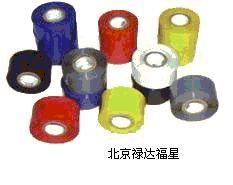 SCF-900色带,LC1色带,SCF-90色带