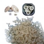 改性尼龍的不同種類和應用