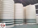 储罐、储槽、槽罐、贮罐、贮槽