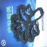 无烟煤滤料 优质环保 耐酸 耐碱