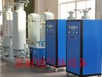 珠海市  食品制氮机厂家  制氮机设备生产厂家
