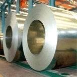 B210P1 无间隙原子高强度冷轧钢