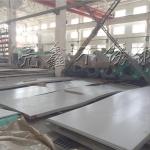 304l不锈钢拉丝扁钢冷轧钢条不锈钢压条定制价格扁钢价格小扁