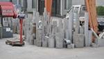 无锡亮鑫  304不锈钢管厂家直销欢迎采购 现货供应