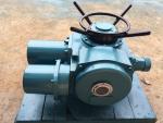 Z120-24W Z180-18W工业自动化