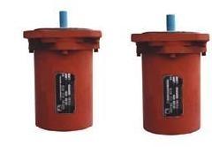 防水交流电动机YDF-WF312-4现货