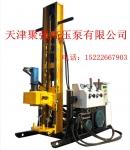 天津聚强直销优质大量XPL-80A型锚固旋喷钻机