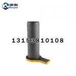 供应挖掘机斗轴直径70mm高品质钢材