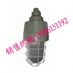 BAD62防爆燈 倉庫防爆燈壁式安裝