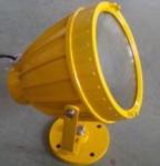BTC8210防爆投光燈250W/400WIP65廠家生產