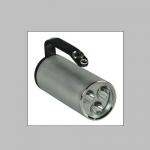 手提式防爆探照燈RJW7106/RJW7101廠家報價