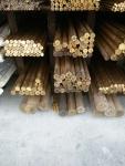 环保HPb59-1黄铜棒 黄铜六角棒