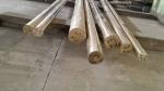 QAL9-4铝青铜棒 耐磨零件铝青铜棒