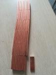 C14500碲铜棒 挤压拉制碲铜棒