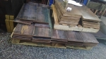 C17200铍青铜薄板 模具加工铍铜板