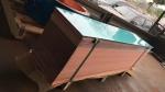 T2紫铜薄板 大规格紫铜中厚板