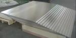AZ31B镁合金板 超薄镁合金板
