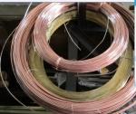 QSn6.5-0.1五金弹簧磷铜线 C5191磷铜线
