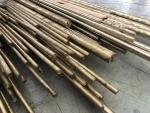QAL9-4高硬度耐磨铝青铜棒 大直径铝青铜棒切割