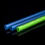 广东力西奇PE-RT地暖管节能采暖管地热管18年品牌厂家