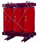 清仓特卖中弘厂家直供SCB9-630KVA电力变压器
