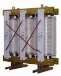 厂家专业生产SCB(10)-2000/10干式变压器哪儿有现