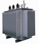 想购买干式变压器SCB-1600/10干式变压器哪儿有厂家专