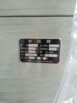 自产自销厂家专业定制JBK系列机床控制变压器JBK-630V