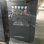 陕西厂家现货生产稳压器SBW-800KVA三相全自动补偿式电
