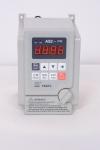 爱德利变频器AS2-115 单相输入3相输出1.5KW调速