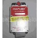 美國NAMCO工廠SNAP-LOCK行程開關
