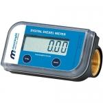 澳洲MACNAUGHT玛乐燃油表(fuel meters)