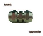 束管接頭礦用束管接頭規格型號全