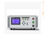 艾诺 AN9640E 耐压绝缘接地三合一 综合测试仪