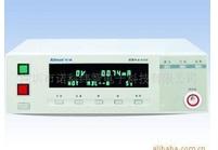 艾诺AN9605X交流耐压测试仪 耐压测试仪