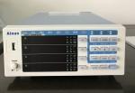 艾諾授權 AN8711P 交直流功率分析儀