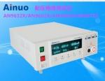艾诺官方授权  AN9605X 交流耐电压测试仪