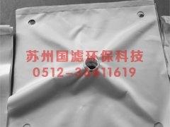 板框压滤机布生产厂家_材质_过滤精度_作用_安装服务