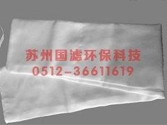电镀阳极袋生产厂家_材质_过滤精度_作用_安装服务
