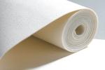 耐高溫除塵布袋價格-耐高除塵布袋-長壽命-國濾