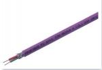 西门子PLC通讯电缆(6XV1830-0EH10)