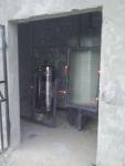 成都软化水设备价格I软化水设备厂家