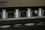 三合一小瓶灌装机设备价格I瓶装水灌装机生产线