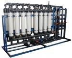 造酒用水净化设备 超滤矿物质设备