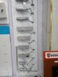 厂家直供AROMR爱尔门1000系列背阻式闭门器
